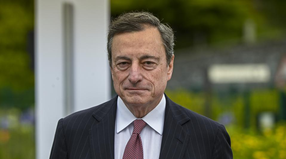 2019 European Central Bank Forum on Central Banking