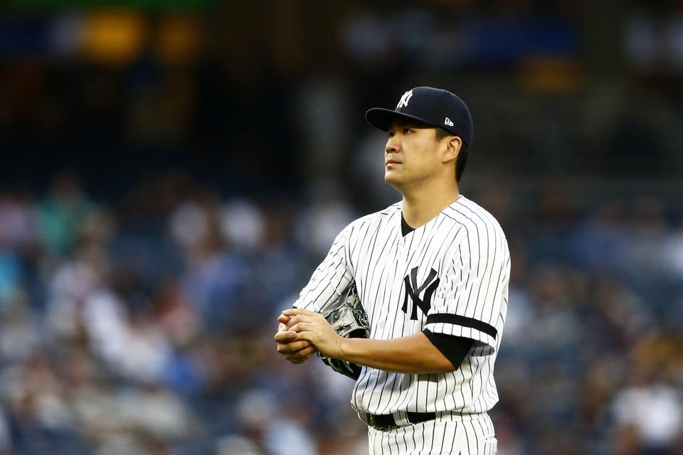 5a666e3c5 How The New York Yankees Can Win The MLB Trade Deadline