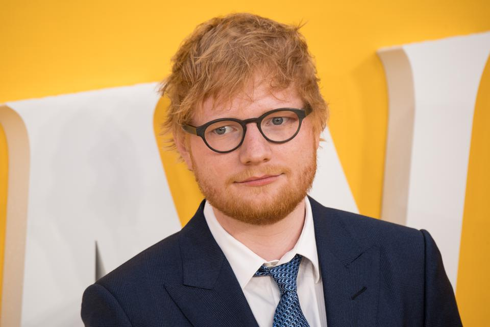 ″Yesterday″ UK Premiere - Red Carpet Arrivals