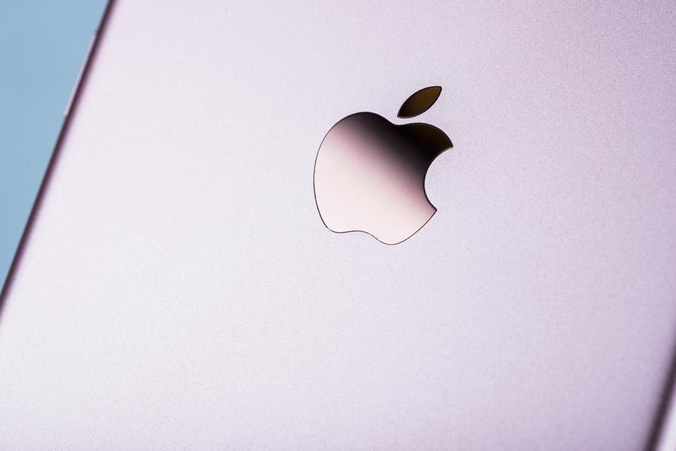 Apple iPhone 7 Smartphone