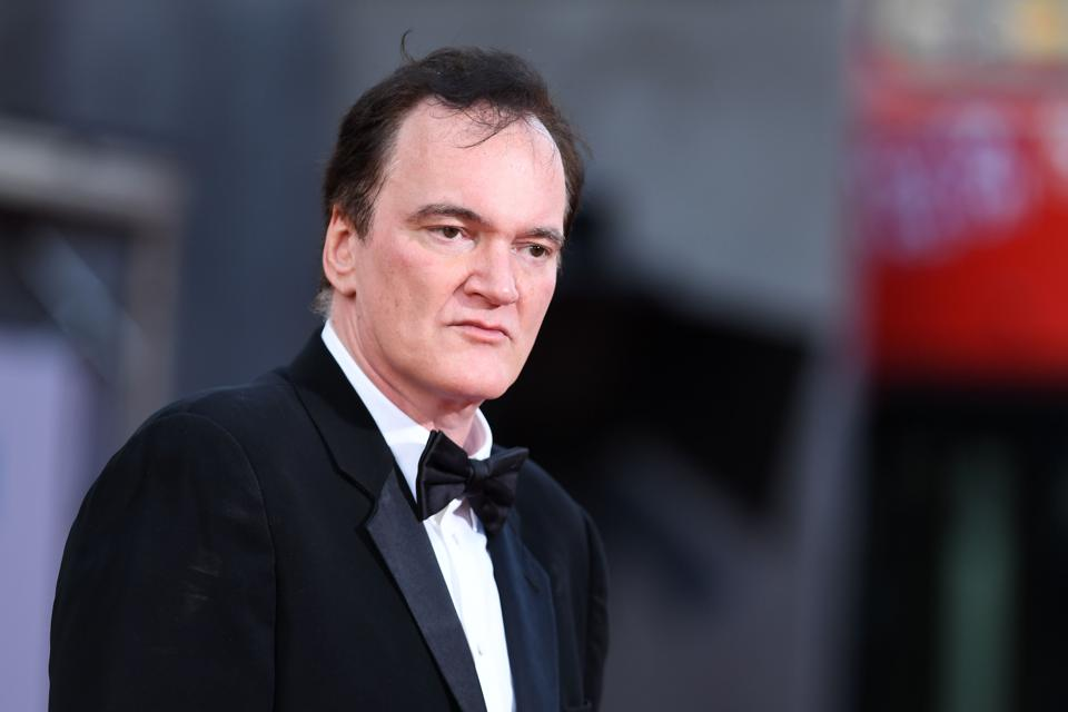 Image result for tarantino