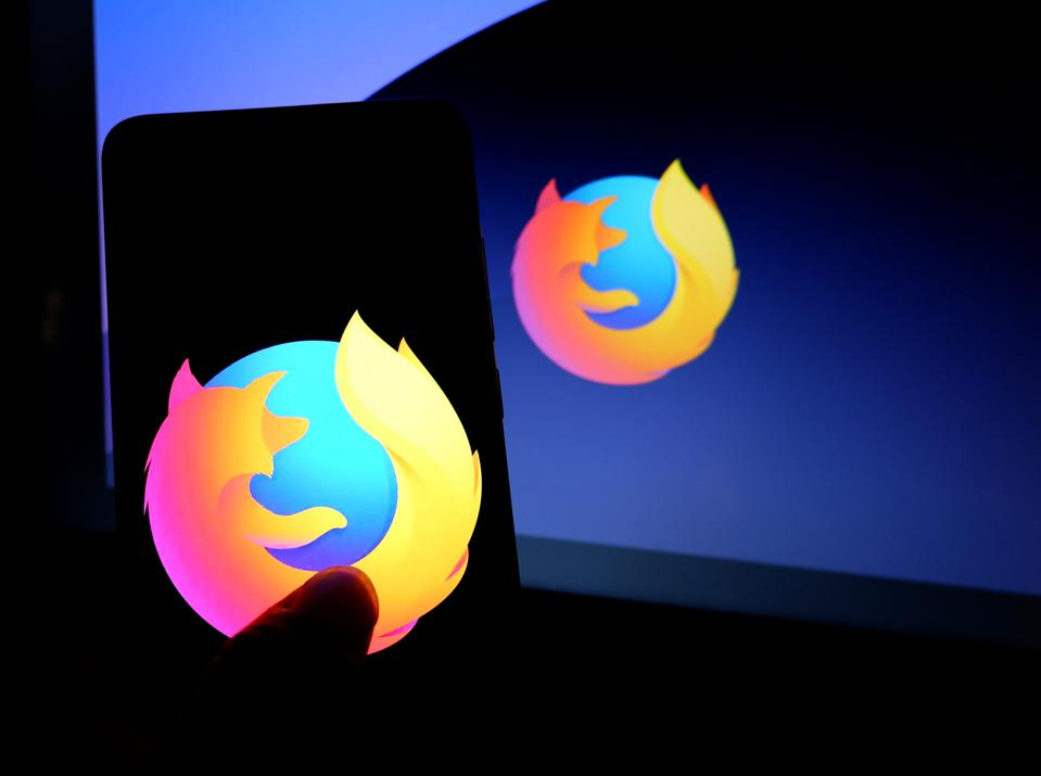 Firefox Plans Controversial New Encryption Setting For Millions, And Update Starts This Month 960x0