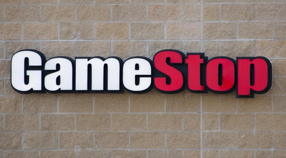 Gamestop Midnight Release List 2020.Gamestop Black Friday 2019 Ad Preview Nintendo Switch