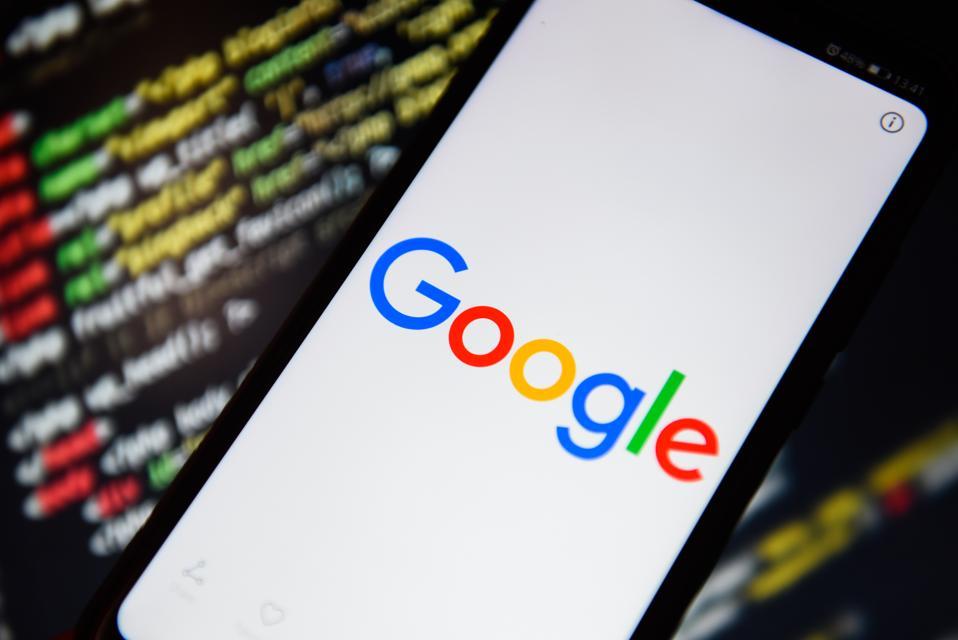 Google Autofullfør dating profil