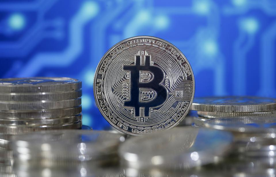 Bitcoin And Crypto Wallets Are Now Being Targeted By Malware