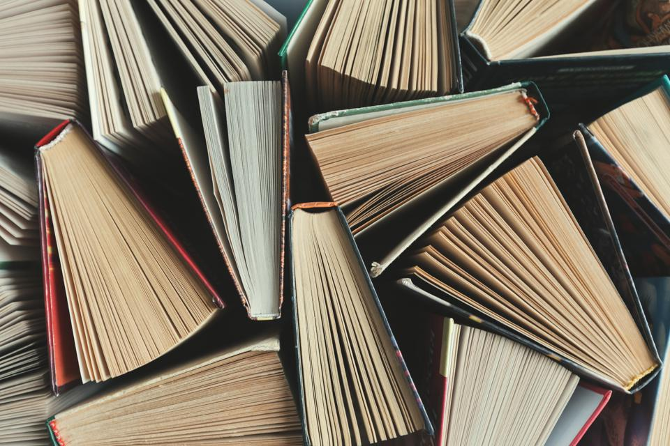 What Parents And Teachers Need To Know About Reading While Schools Are Closed—And Beyond