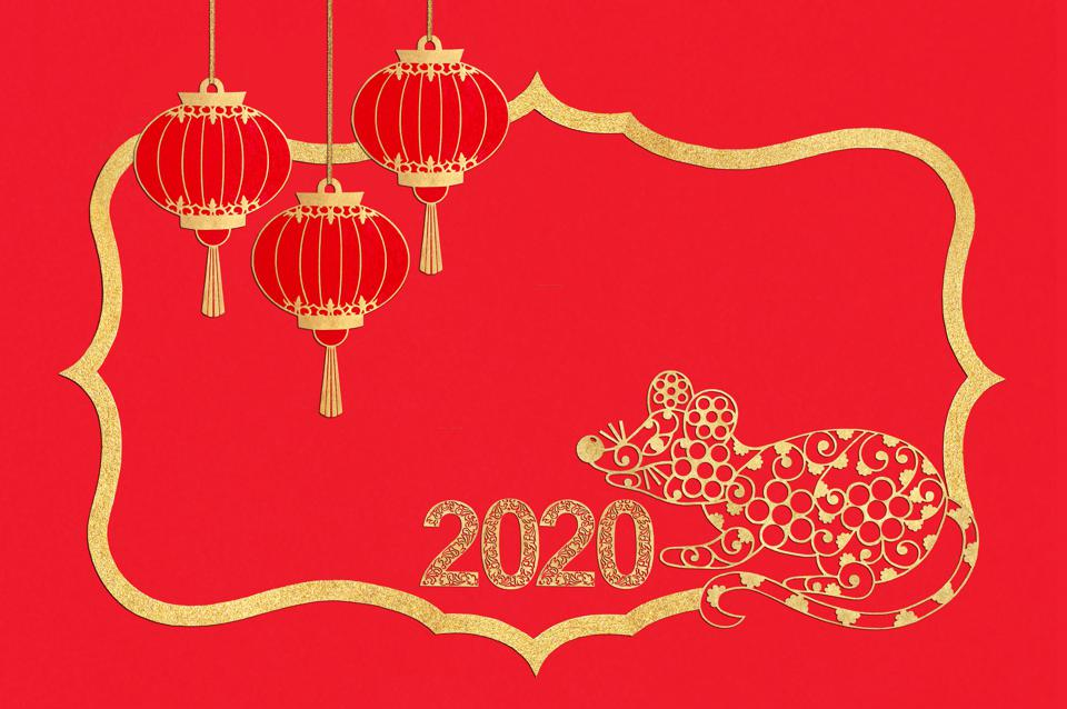 lunar new year is actually celebrated in most asian countries lunar new year is actually celebrated