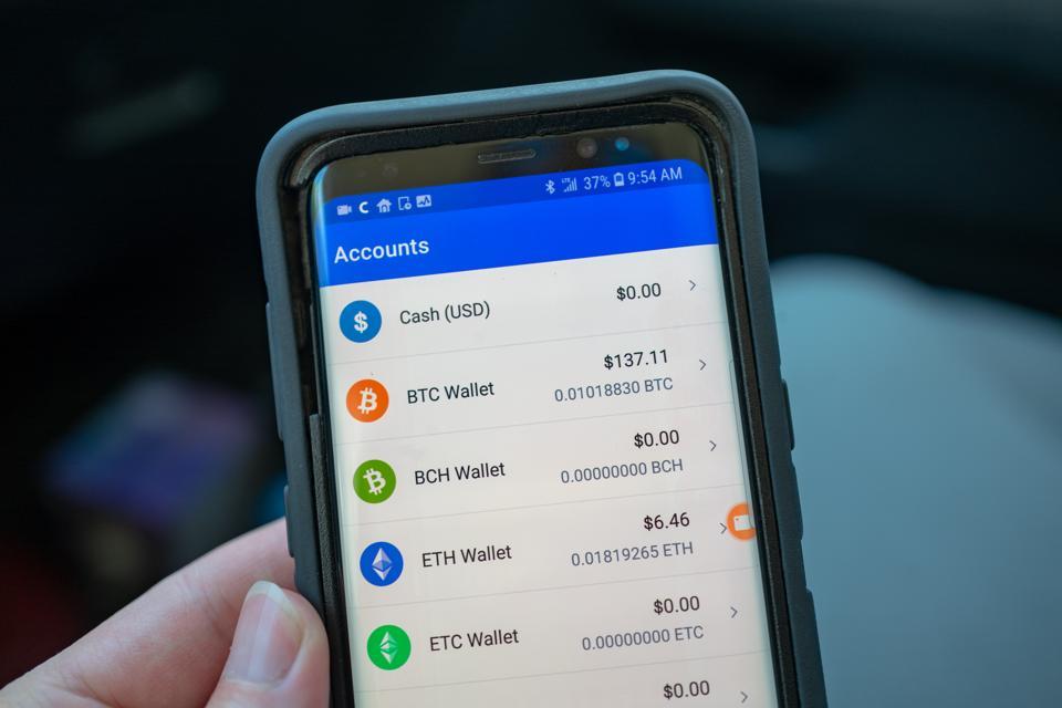 bitcoin, bitcoin price, bitcoin exchange, BitMEX, image