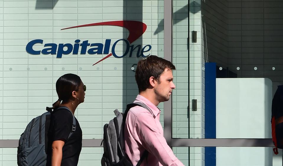 US-technology-fraud-CapitalOne-CANADA