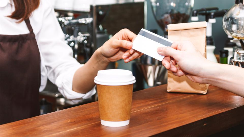 Businesses that violate the new law would be fined $1,000 for the first offense, and would rack up $1,500 for each subsequent offense.