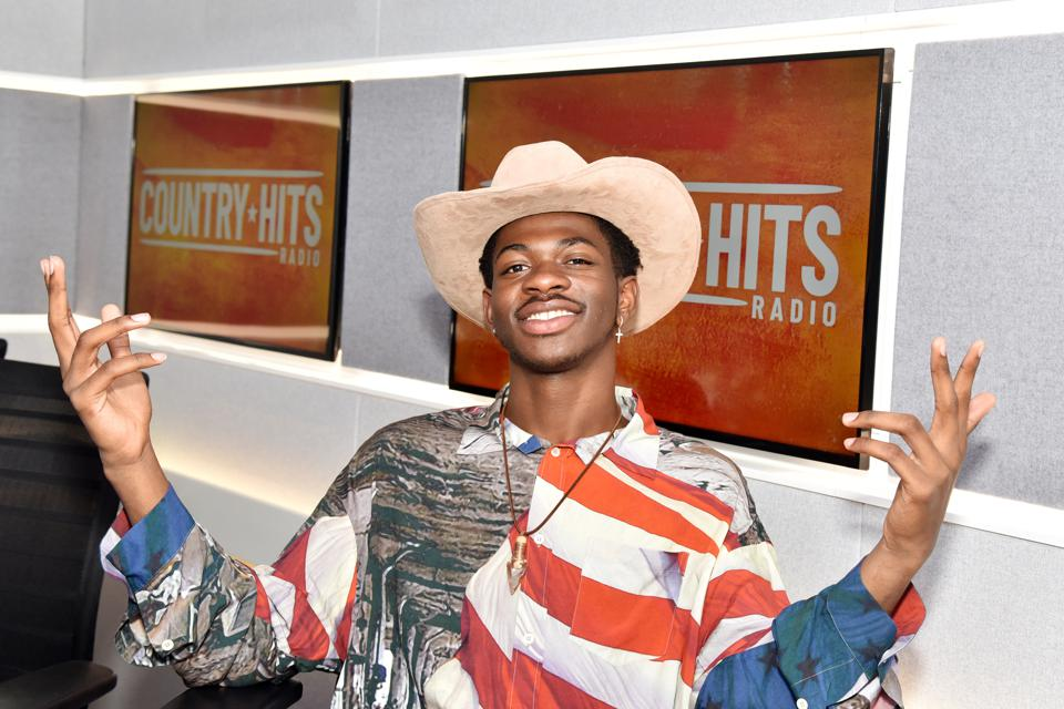 The Hot 100 After 'Old Town Road': The New List Of Songs