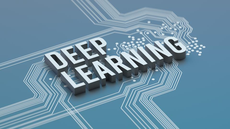 Are We Overly Infatuated With Deep Learning?