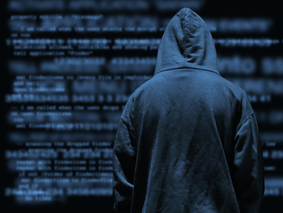 How To Stop Being The Last To Know When Your Data Is Breached