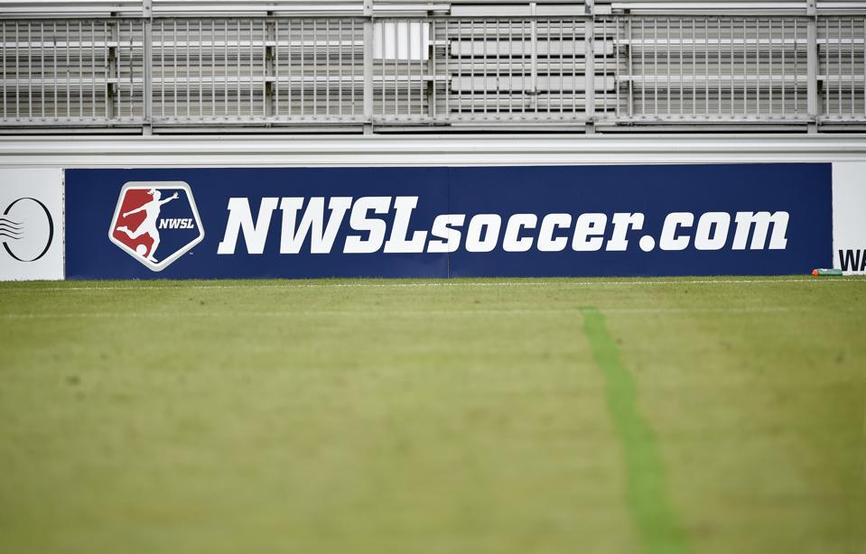 National Women's Soccer League Announces 2021 Expansion To Louisville