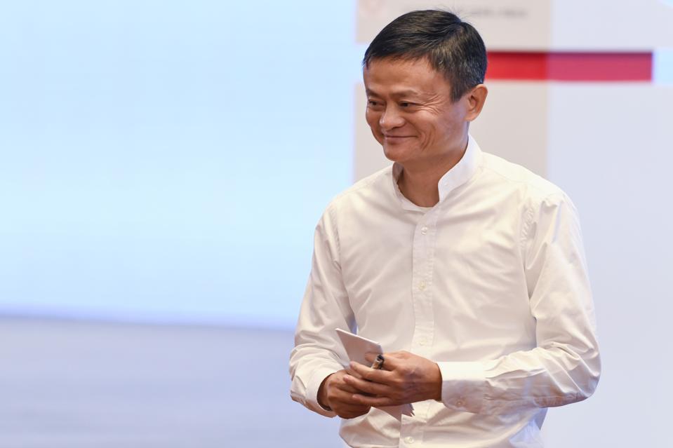 APEC China CEO Forum 2019