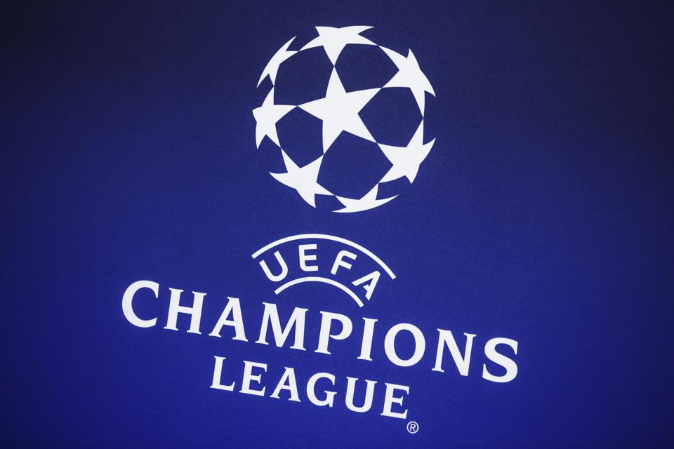 Uefa Champions League Group Draw 5 Things You Need To Know