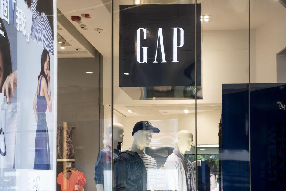 How Much Is Gap's Stock Really Worth?