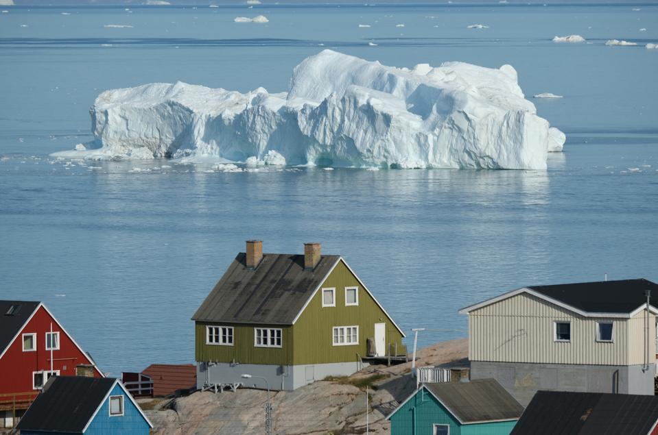Image result for Greenland