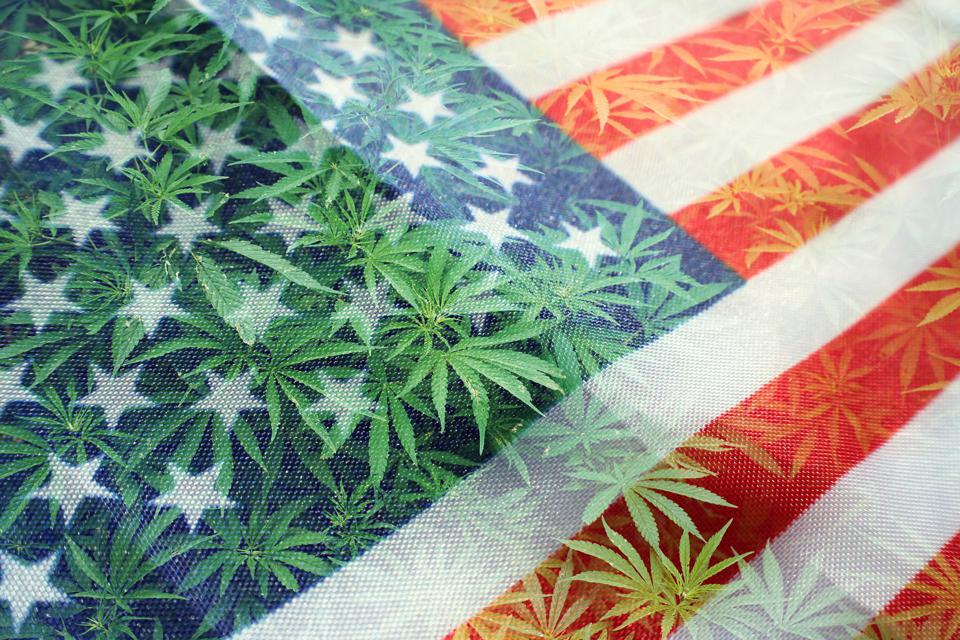 Congress may pass a marijuana banking bill soon, but it will not remedy the cannabis industry's biggest problem.