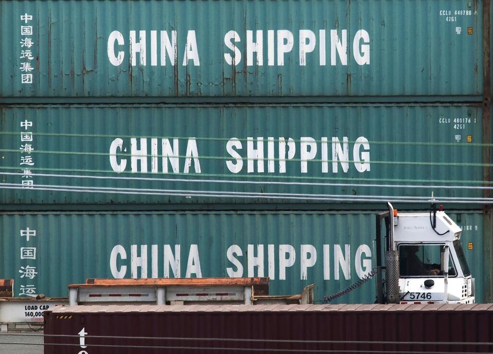 US-CHINA-TRADE-TARIFFS-TRUMP\