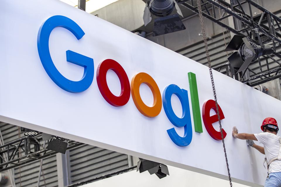 Google To Fix Malicious Invites Issue For 1 Billion Calendar Users