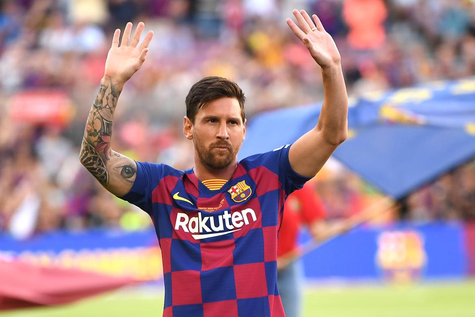 Image result for messi 2019