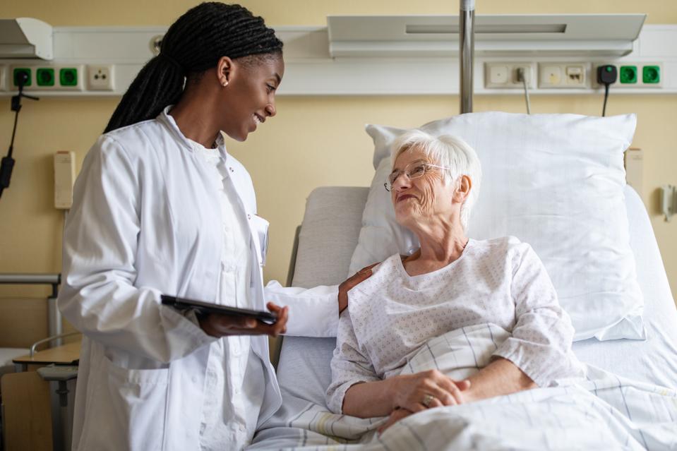 patient care, stroke, elderly patient, coronavirus, COVID19, seizure, neuroscience
