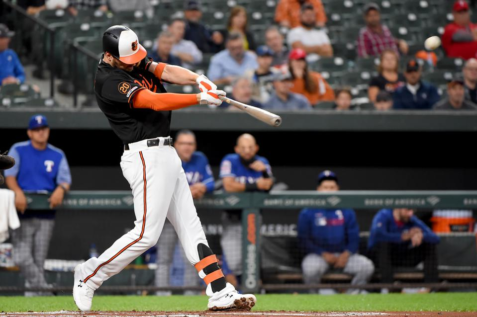 Orioles Home Schedule 2020.Orioles Reaching Out To Fans In Different Ways For 2020 Season