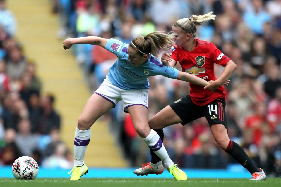 Women's Super League Eyes Another Record-Breaking Weekend