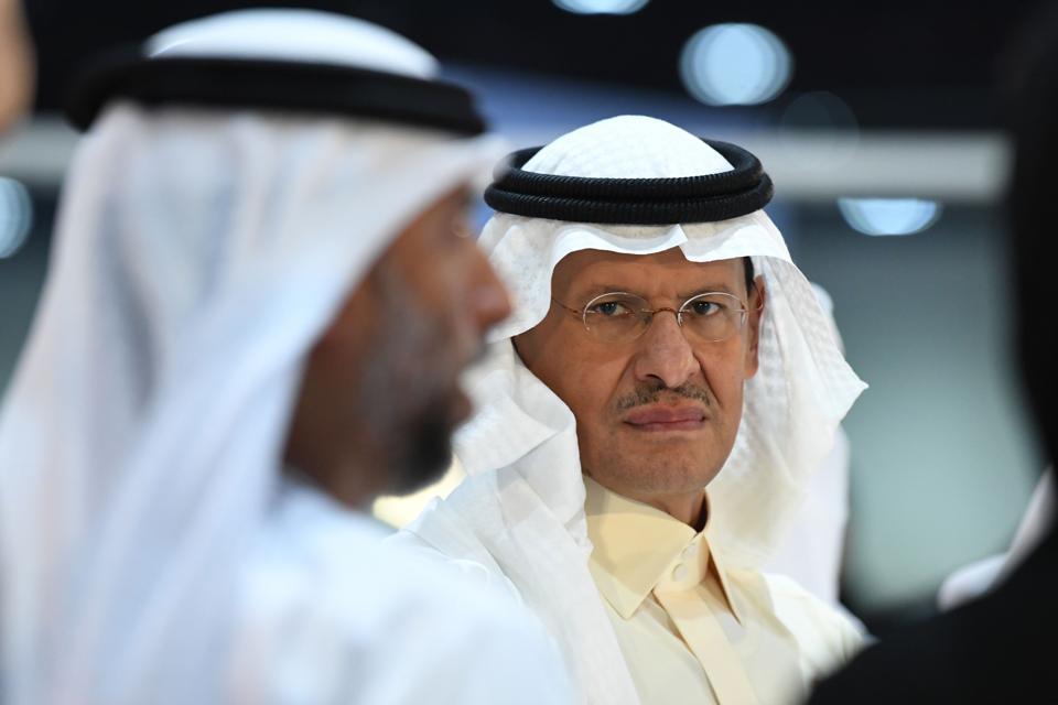 UAE-ECONOMY-ENERGY-COUNCIL-OIL-OPEC