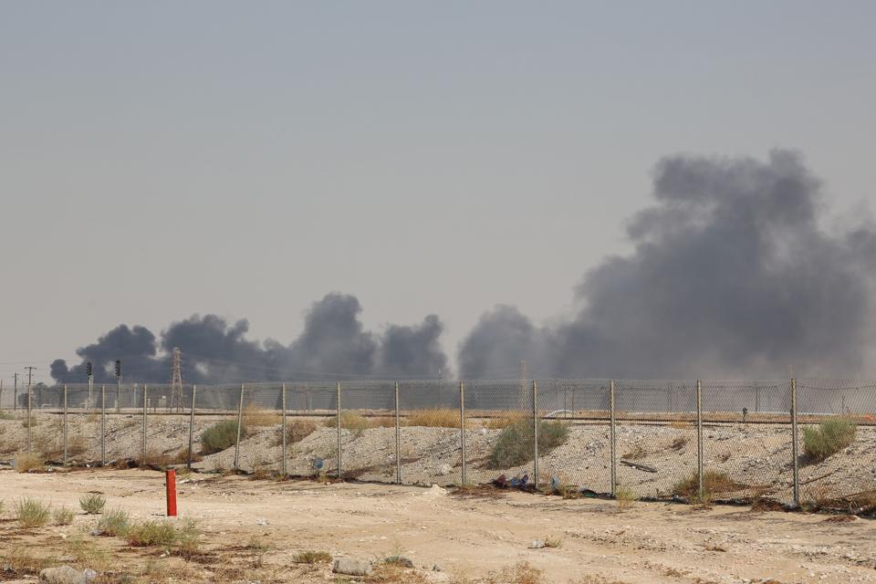 TOPSHOT-SAUDI-OIL-ENERGY-ARAMCO