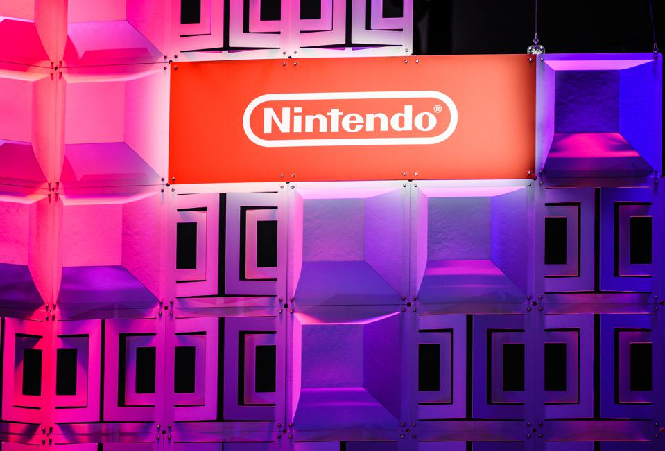 Sam's Club's Black Friday Ad Has One Nintendo Switch Deal Noextra Else Is Offering