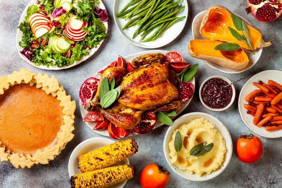 best turkey gravy recipe, cannabis turkey gravy, THC gravy