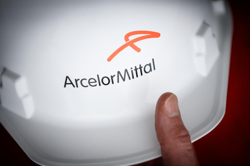 Why ArcelorMittal's Stock Could Rise Another 50%?