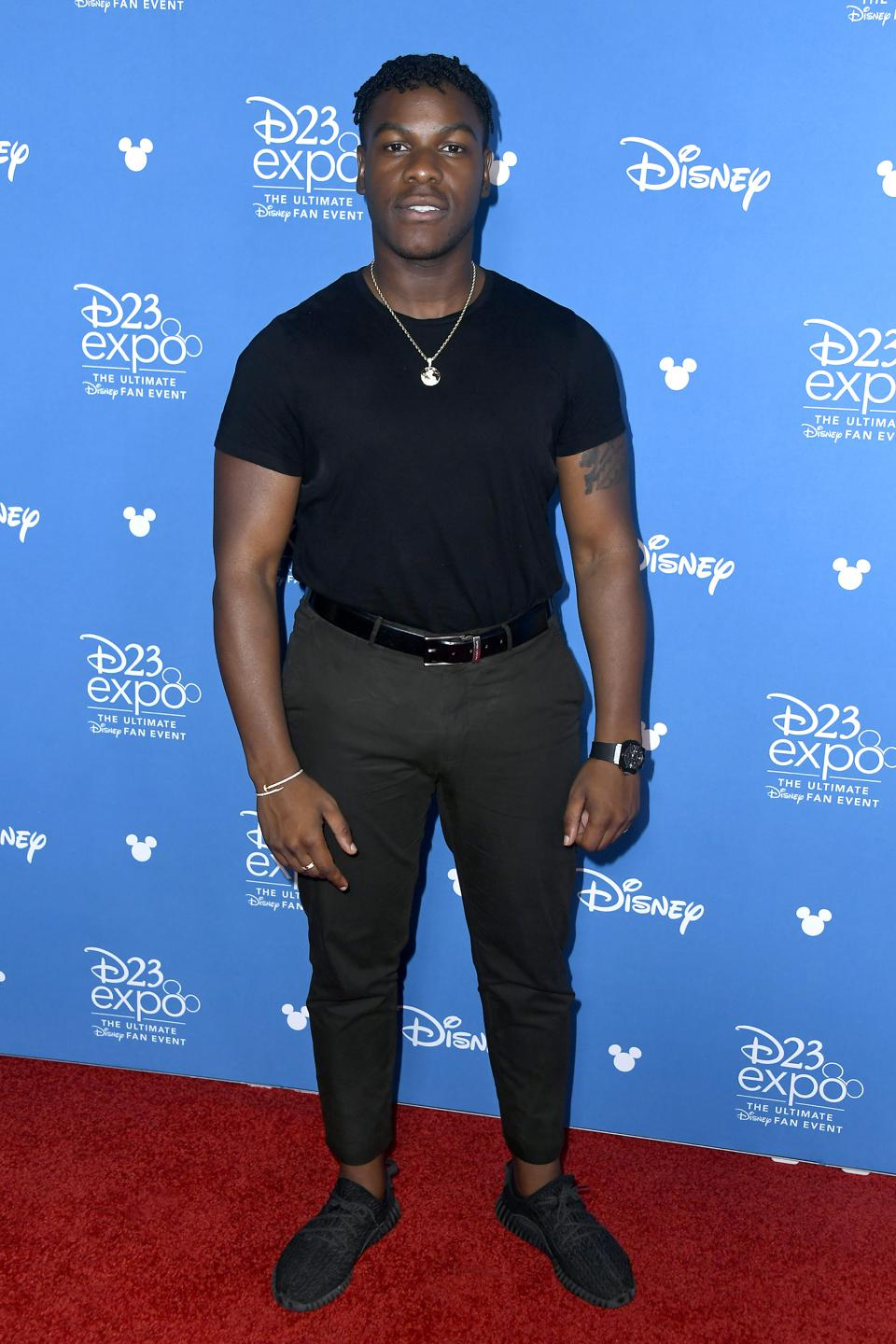 960x0 - Rise Of Skywalkers' John Boyega Should Star In Potentially Epic Boxing Biopic