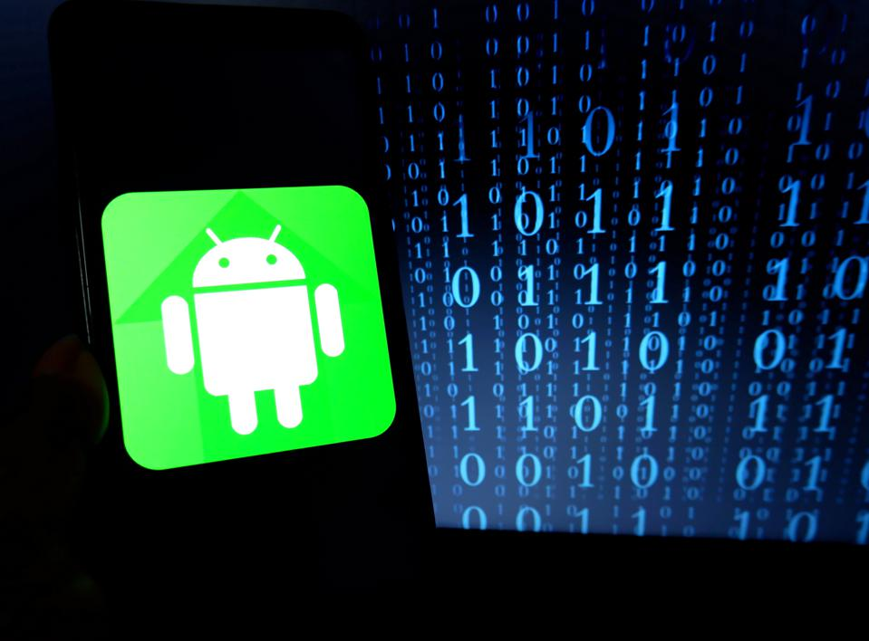 Kryptowire research uncovers 146 new Android vulnerabilities