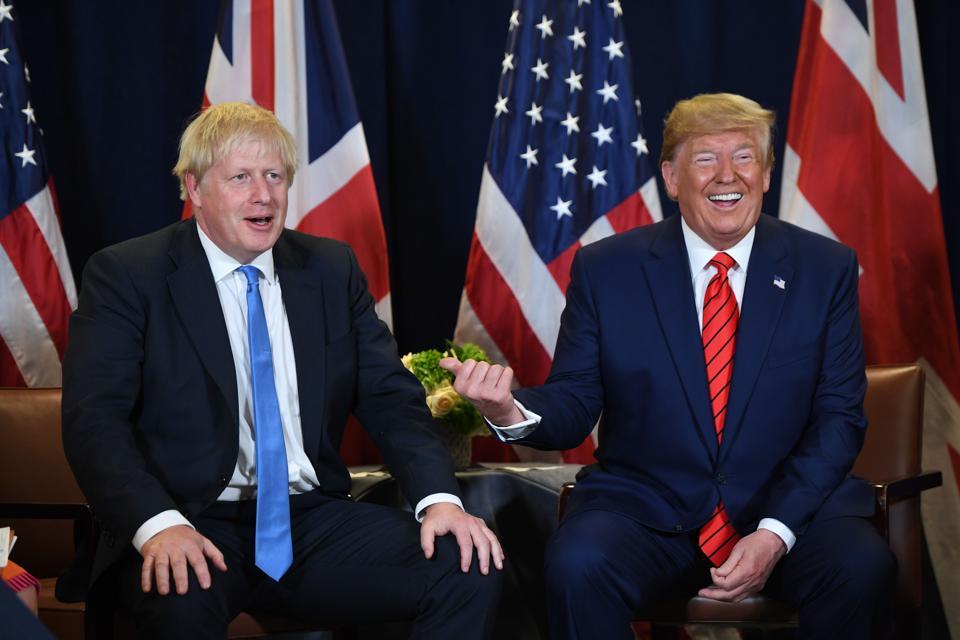 TOPSHOT-UN-BRITAIN-GENERAL ASSEMBLY-DIPLOMACY