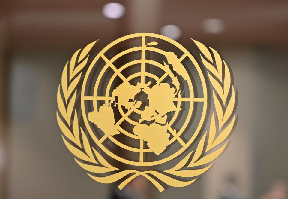 Blockchain For Good: How The United Nations Is Looking To Leverage Technology