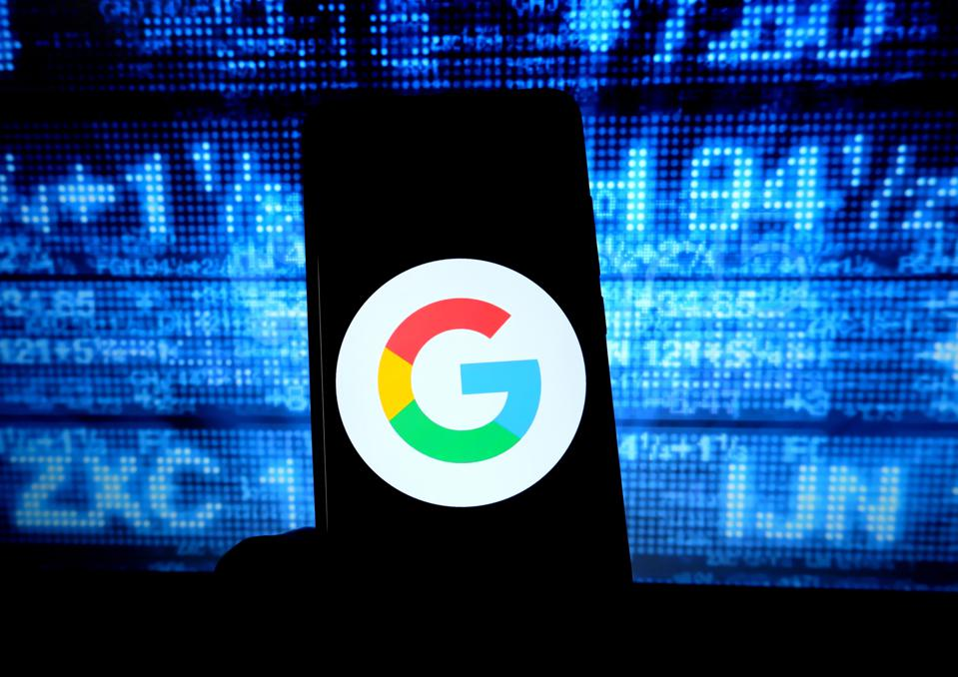 The Battle Between Google And EU Online Copyright Reform