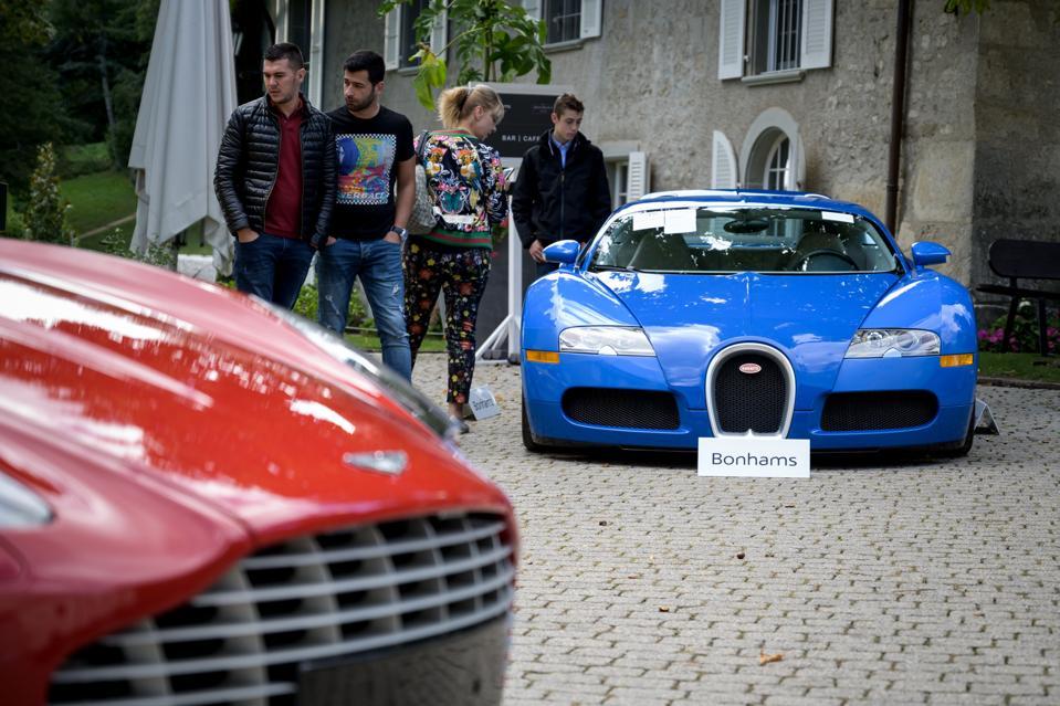 SWITZERLAND-EGUINEA-JUSTICE-AUCTION-AUTO