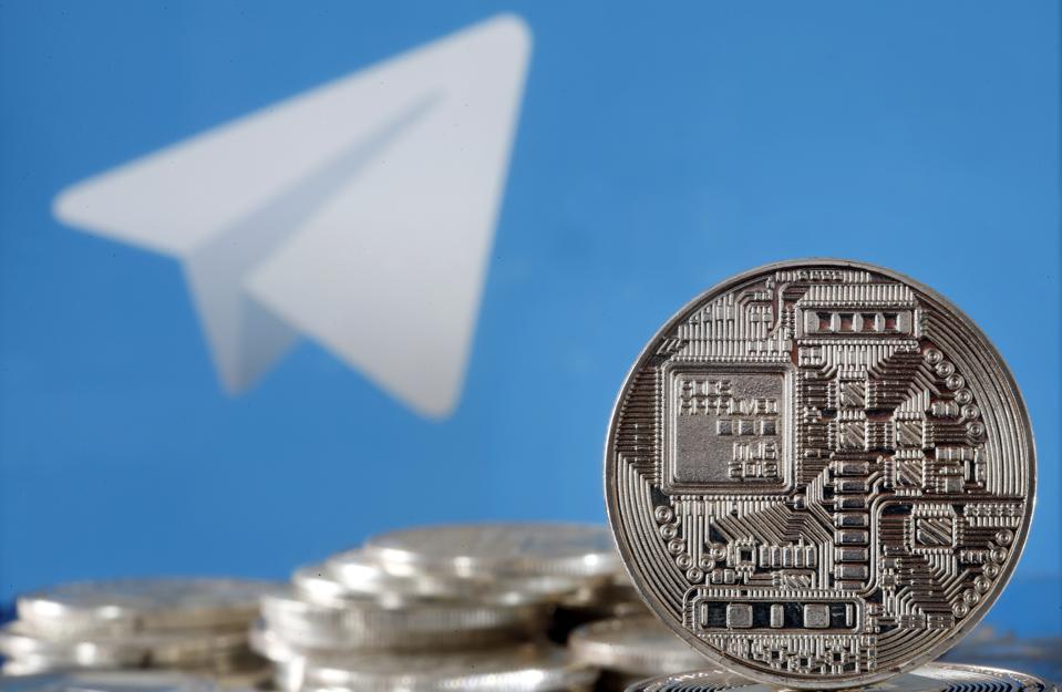 bitcoin, bitcoin price, gram, telegram, facebook, libra, image