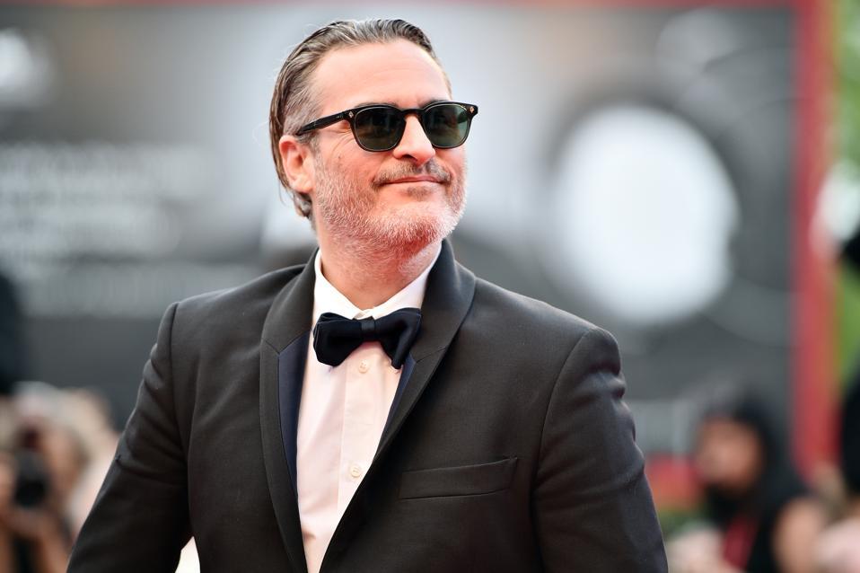 Lễ bế mạc Thảm đỏ - Liên hoan phim Venice lần thứ 76