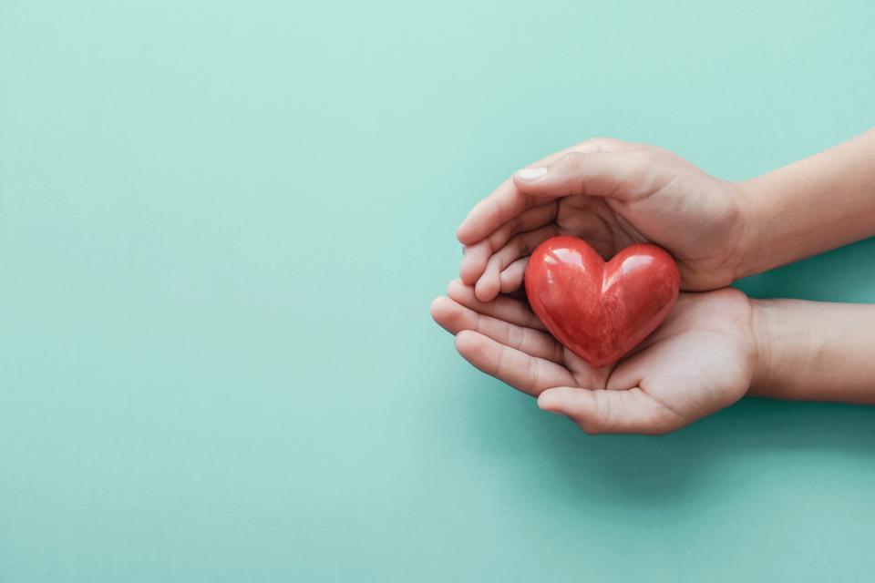 CARES Act Rewards Generosity With Generous Tax Deductions