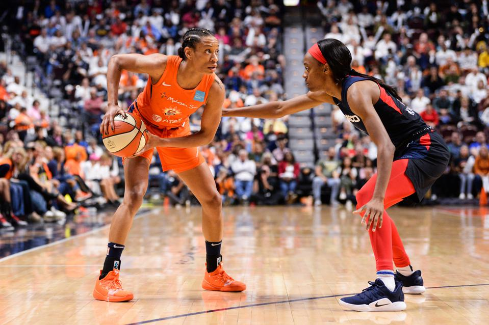 Most promising cryptocurrency 2021 wnba oregon lottery football betting