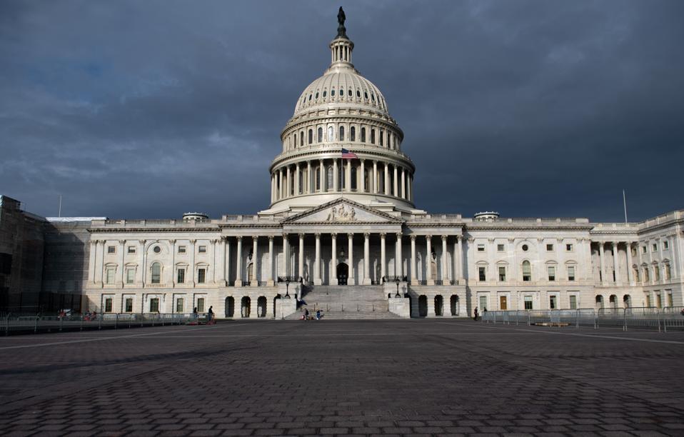 US-POLITICS-CAPITOL