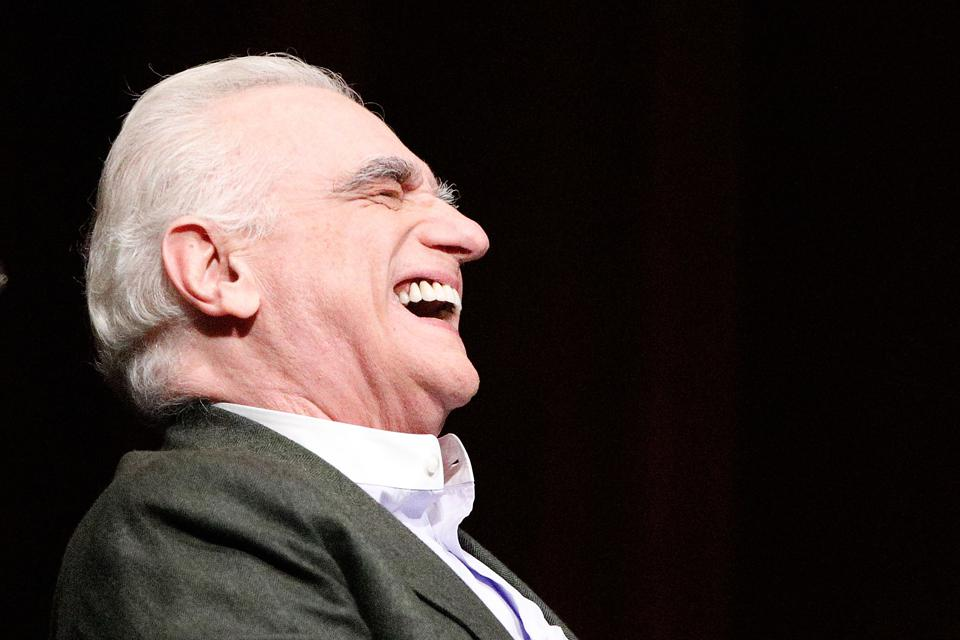 The Real Problem With Martin Scorsese's Marvel Comments