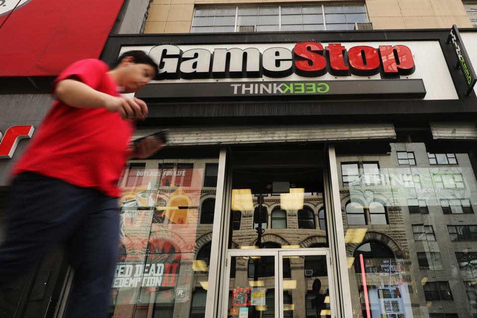 Gamestop Midnight Release List 2020.Gamestop Black Friday 2019 Hours And Best Deals On Switch