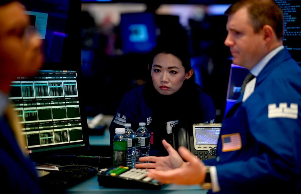 US-ECONOMY-NYSE-us-stocks-markets-open-market