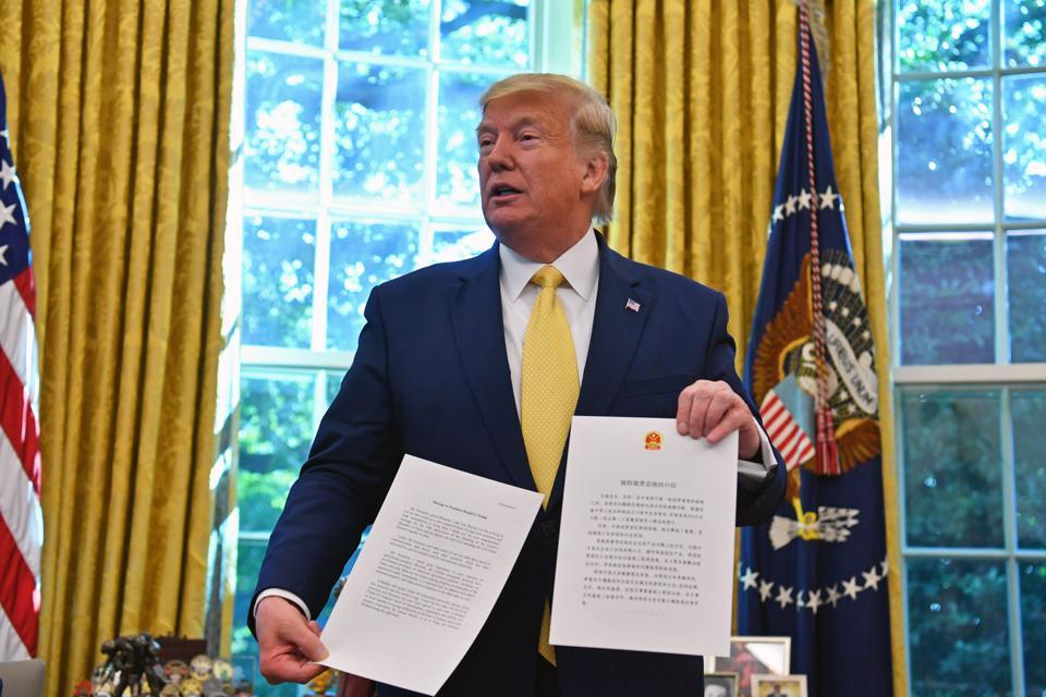 USA-Kína-TRADE-gazdaság-diplomácia