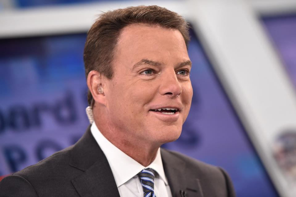 This Is Why Shepard Smith Ended His Career With Fox News .to create jane skinner images ecards, custom profiles, blogs, wall posts, and jane skinner images scrapbooks, page 1 of 250 hot love images pictures. why shepard smith ended his career